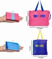 bagforever shopping bag dimension combination big small baga.jpg